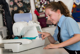 list of extracurricular activities and clubs at kingswinford academy