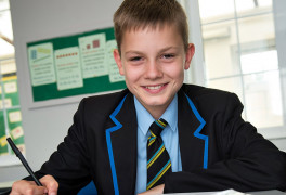 modern foreign languages curriculum at kingswinford academy